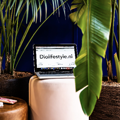 Diolifestyle Keicollectief
